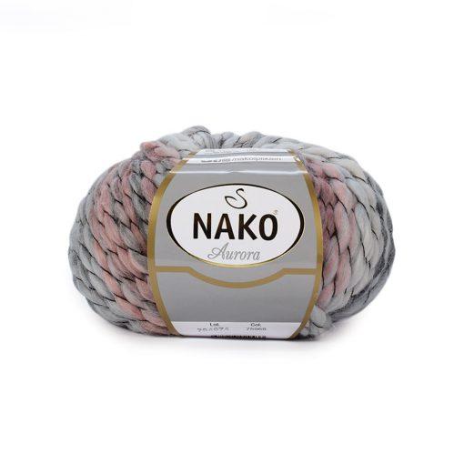 NAKO AURORA 75968