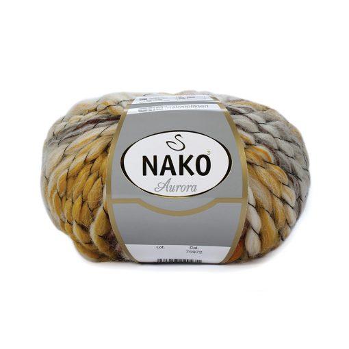 NAKO AURORA 75969