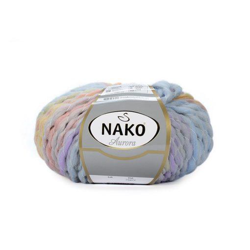 NAKO AURORA 75971