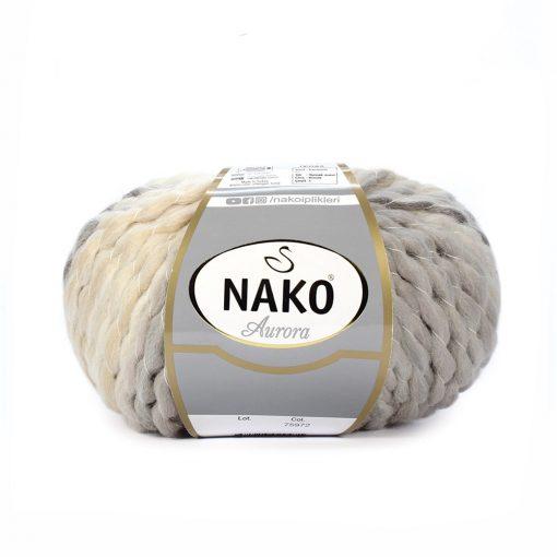NAKO AURORA 75974