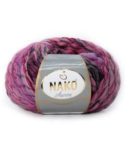 NAKO AURORA 7641