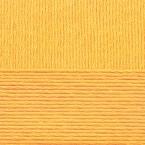 Пехорка Хлопок натуральный 012 Желток