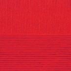 Пехорка Хлопок натуральный 06 Красный