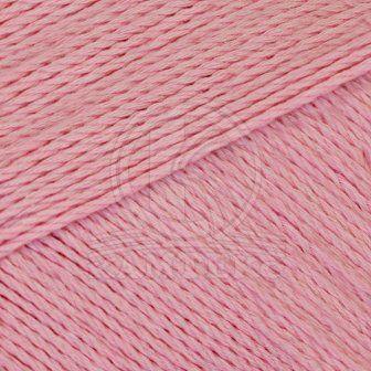 Камтекс Хлопок мягкий 055 Розовый светлый